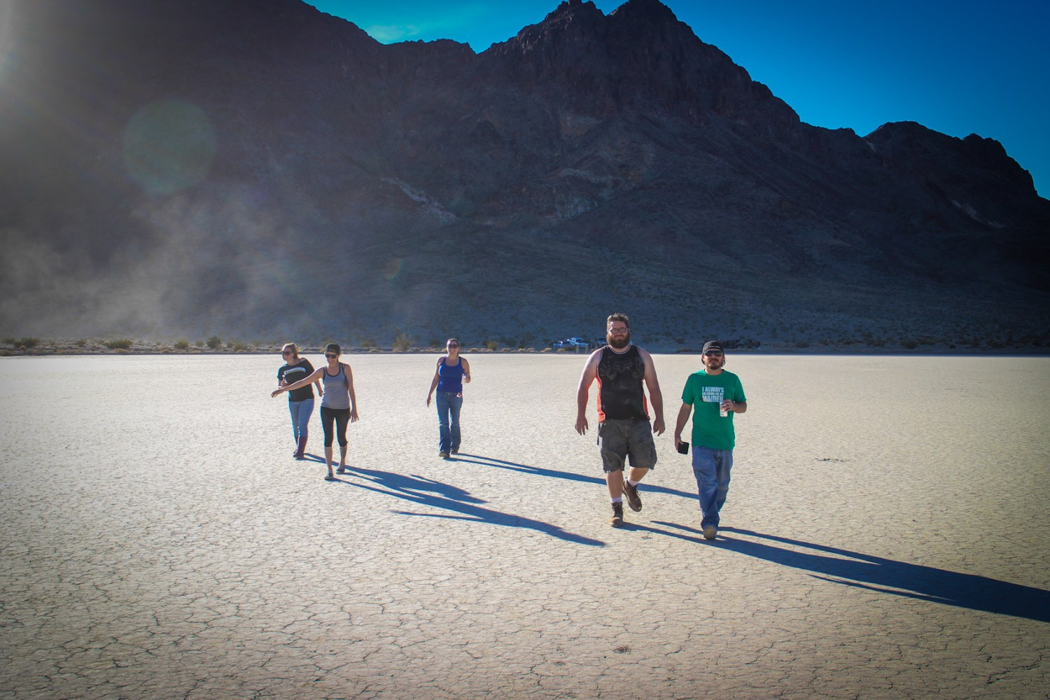 Death Valley 2015 15964471753