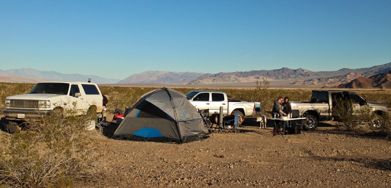 Death Valley 2015 16396937408