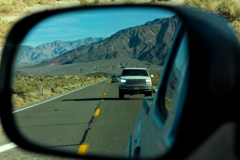 Death Valley 2015 16396966638