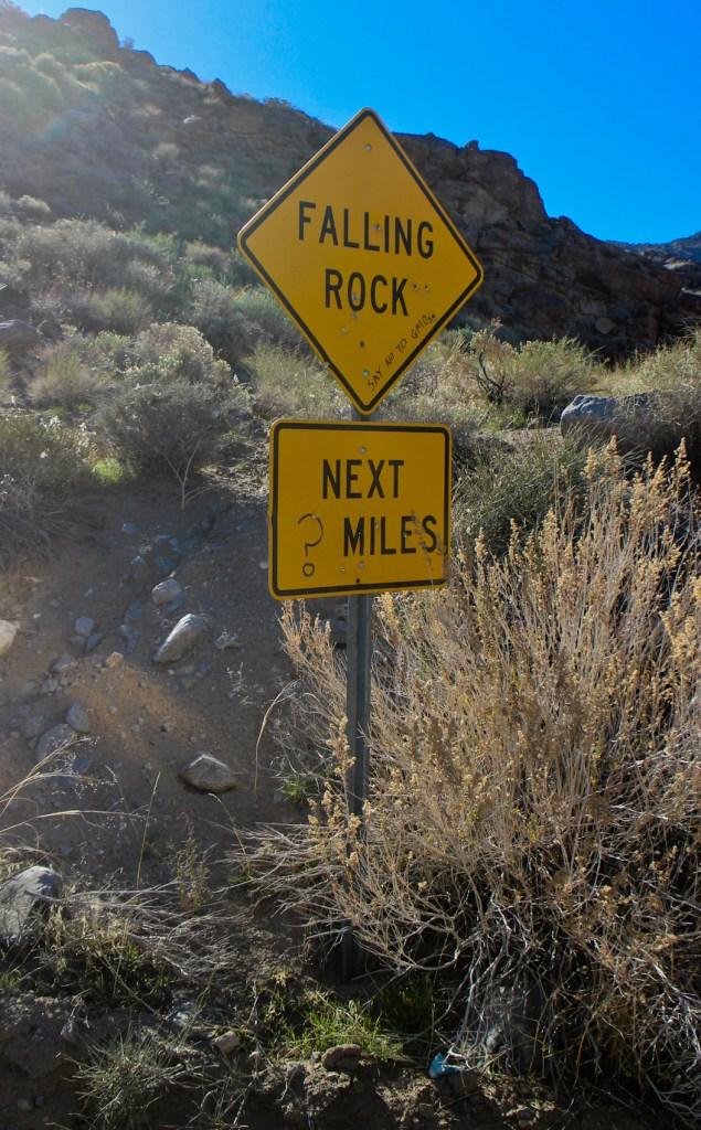 Death Valley 2015 16397069268