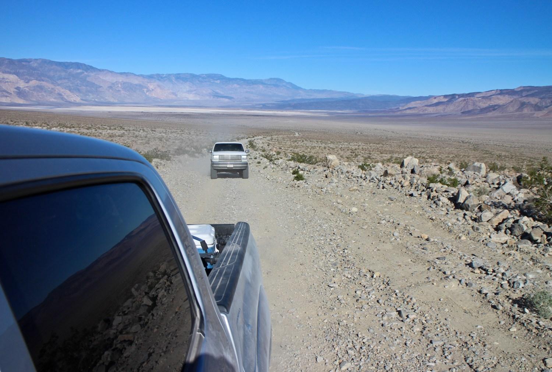 Death Valley 2015 16398426019