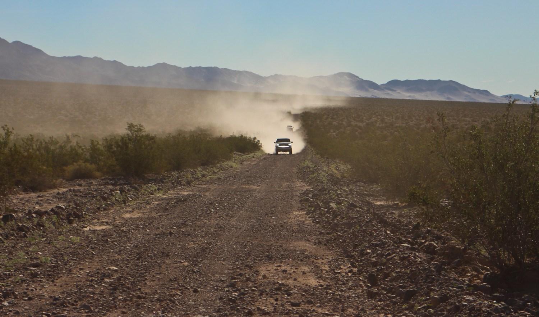 Death Valley 2015 16582951221