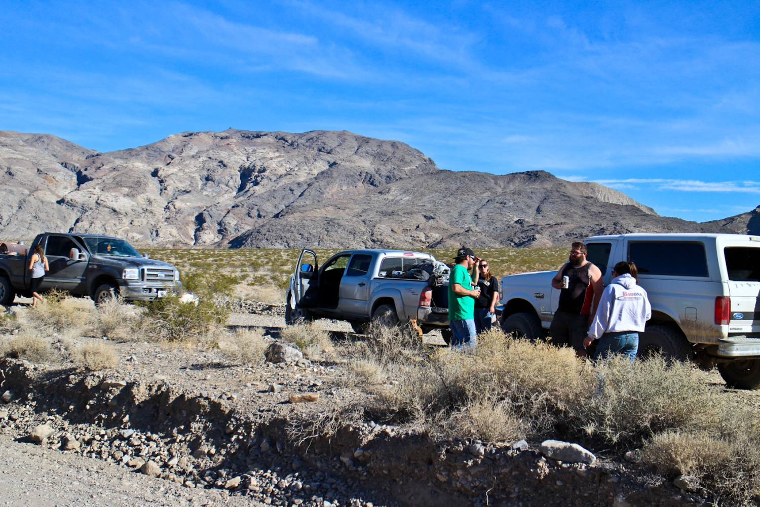 Death Valley 2015 16583004831