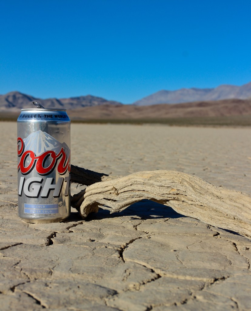 Death Valley 2015 16583040081