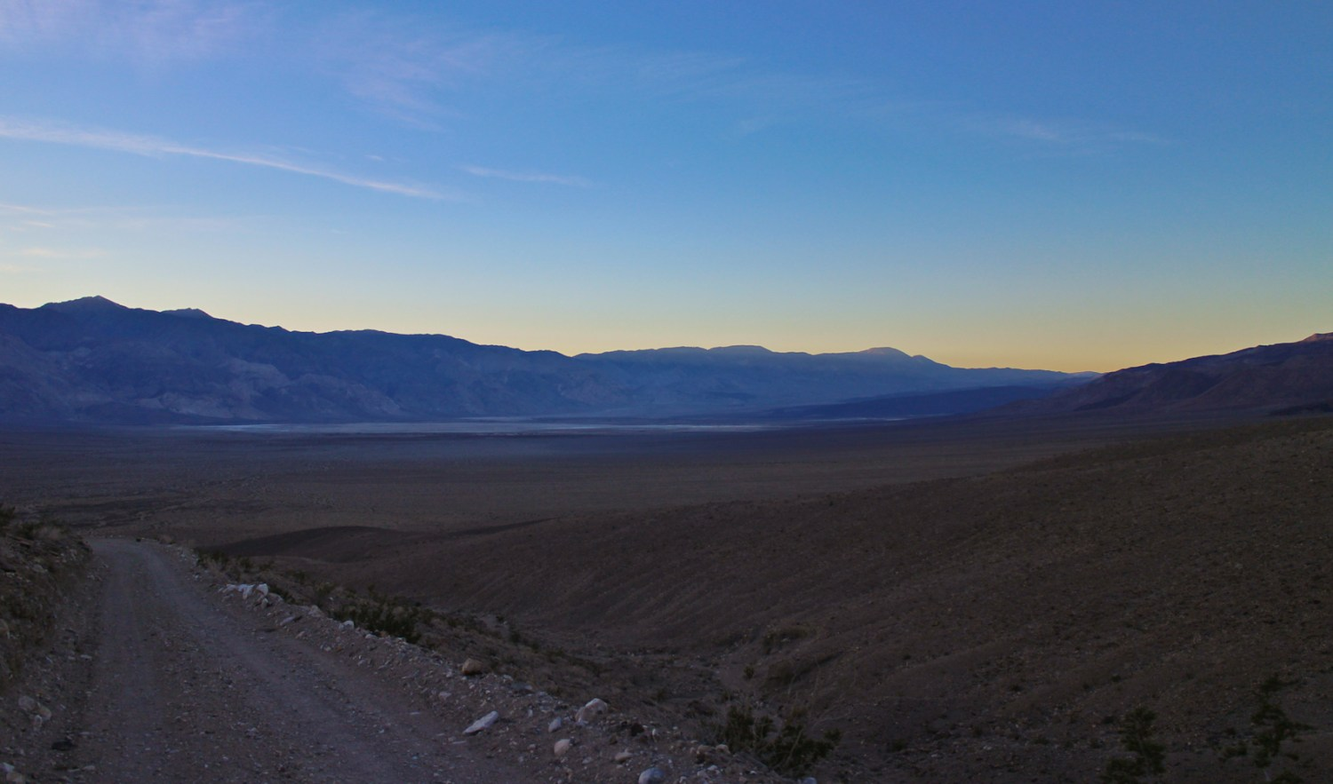 Death Valley 2015 16584285185