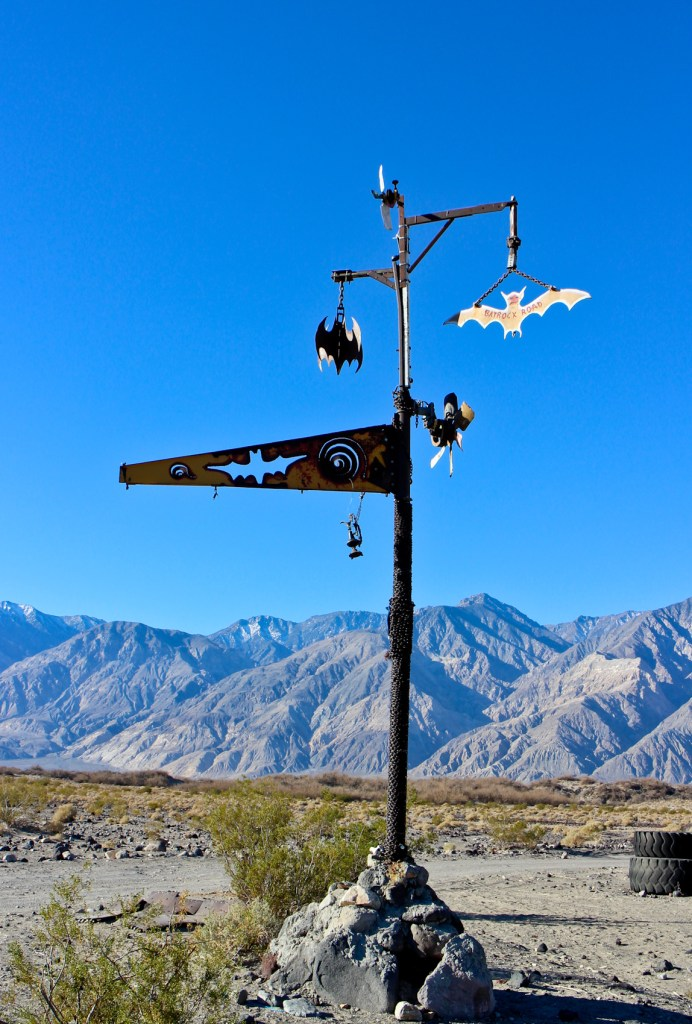 Death Valley 2015 16584290345