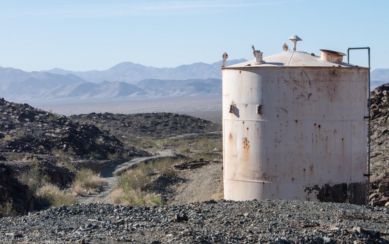 explore_desert_olddale_02