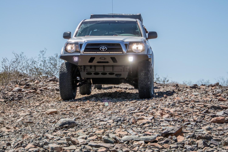 explore_desert_olddale_23