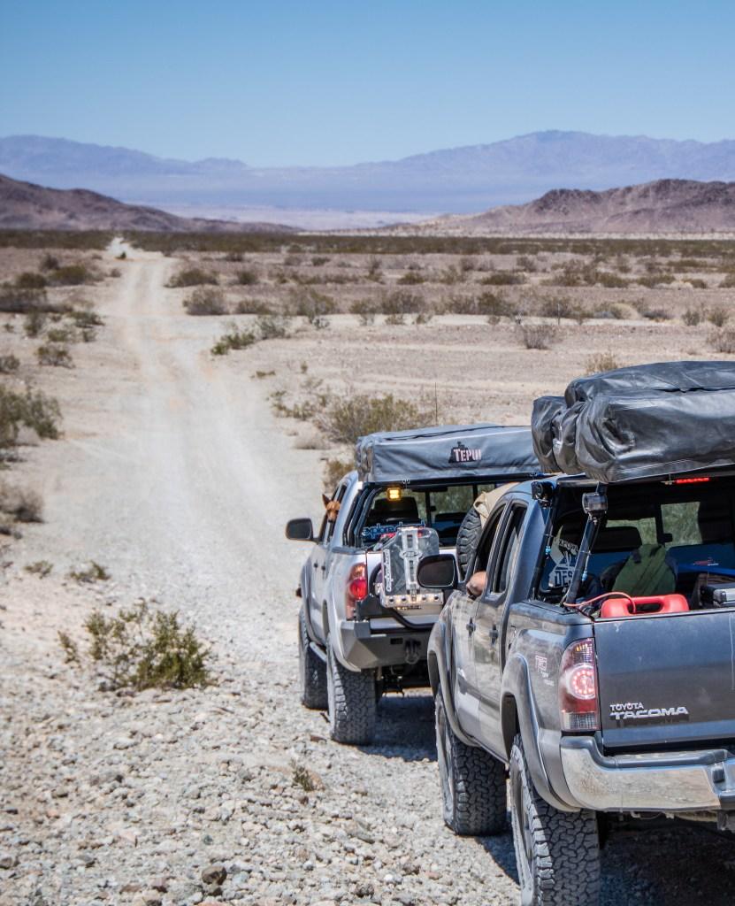 explore_desert_olddale_29