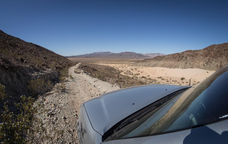 explore_desert_olddale_41.1