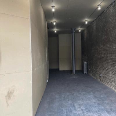 1429 -1431 Flatbush Ave 3