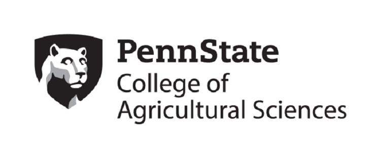 CHAMBERSBURG: Penn State Extension Office Meetings