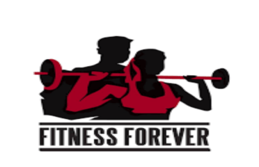 The Gym-Fitness Forever