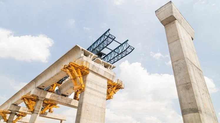 Construction Claims: Top 7 Types of Claims To Avoid in Commercial Projects