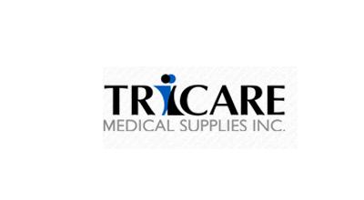 Tricare Online App