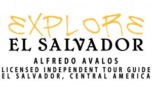 Explore El Salvador