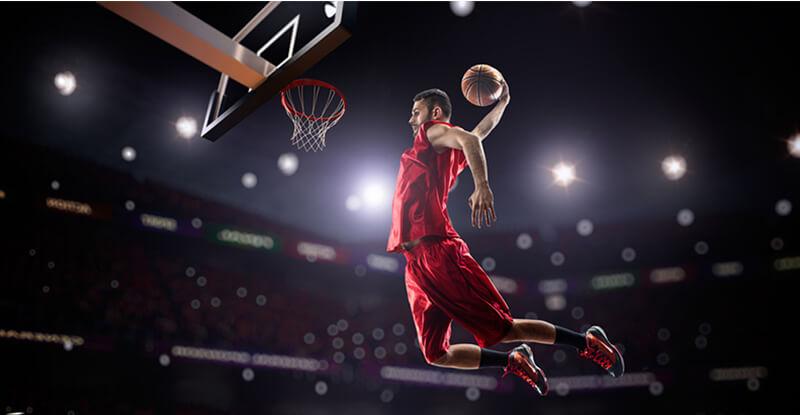 Improve Your Basketball Skills