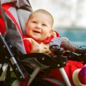 baby strollers guide