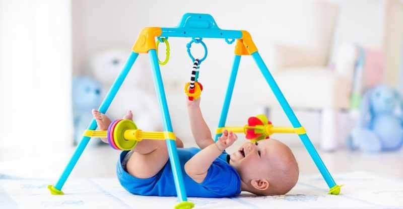 how to choose safe toys for kids
