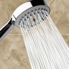 YOO.MEE Handheld Shower