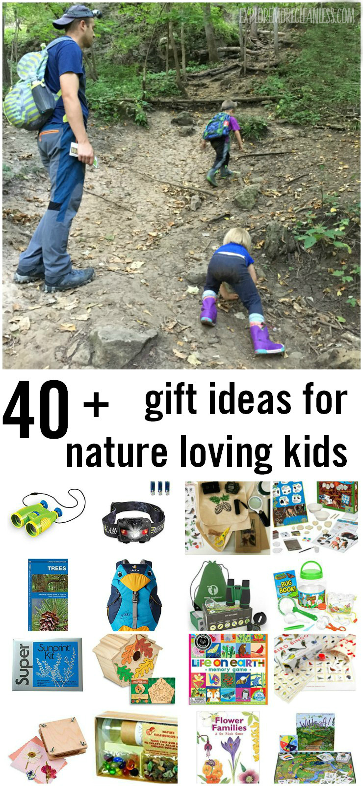 gift-ideas-for-wild-children