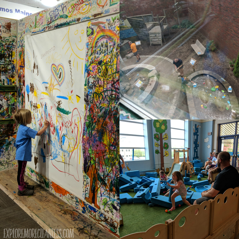 portland maine kids museum