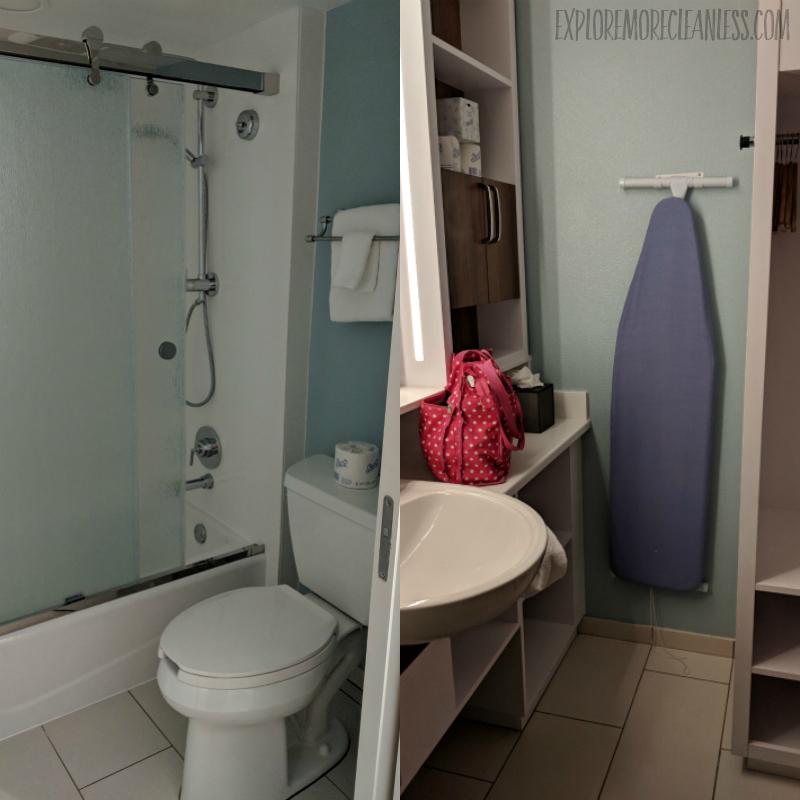 picture of pop century bathroom