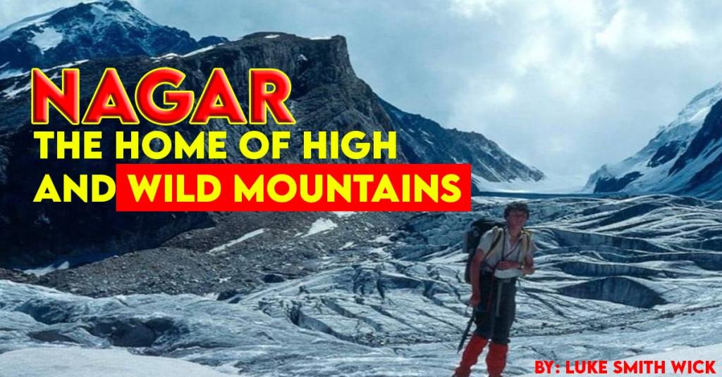 Complexities-of-Climbing-Unclimbed-Peaks-of-Karakoram-Nagar-the-home-of-high-and-wild-mountains-min