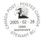 An Explorer's Guide to Stewart, British Columbia