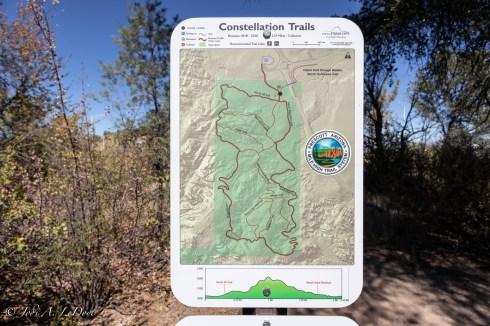 Prescott az, hiking in prescott, arizona hiking, arizona trails, northern arizona, biking trails