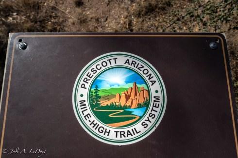 Constellation Trail-5