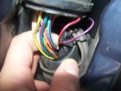 1998 ford explorer sport radio wiring diagram case ih 5240 power window problems fixed ( with pictures) | and ranger forums - serious ...
