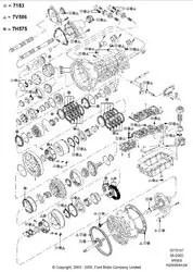 3208 Cat Engine Rebuild Oldsmobile Rocket V8 Engine wiring