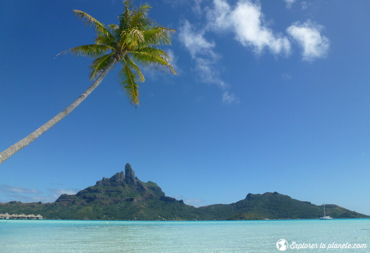 iles-visiter-polynesie-francaise-bora-bora-plage