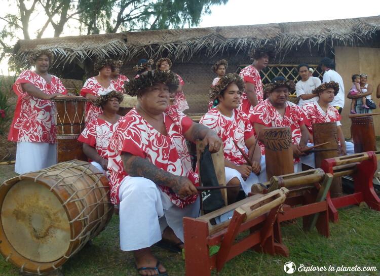 iles-visiter-polynesie-francaise-heiva-raiatea