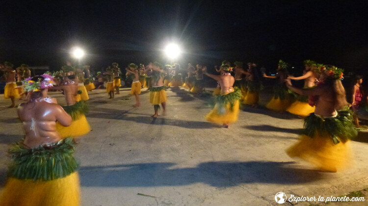 iles-visiter-polynesie-francaise-heiva-danse-tahaa