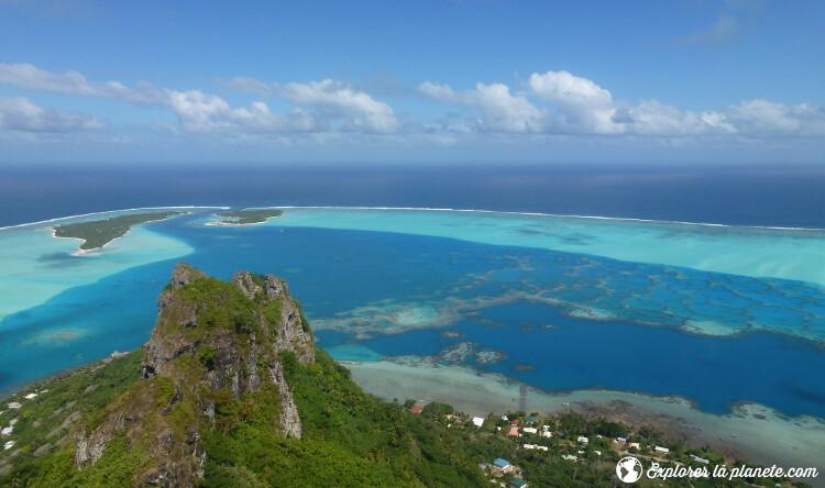 iles-visiter-polynesie-francaise-teurufaatiu-maupiti