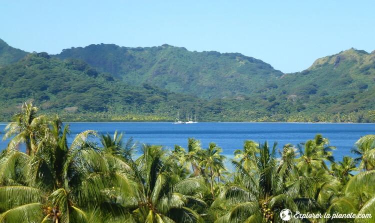 iles-visiter-polynesie-francaise-baie-a-huahine