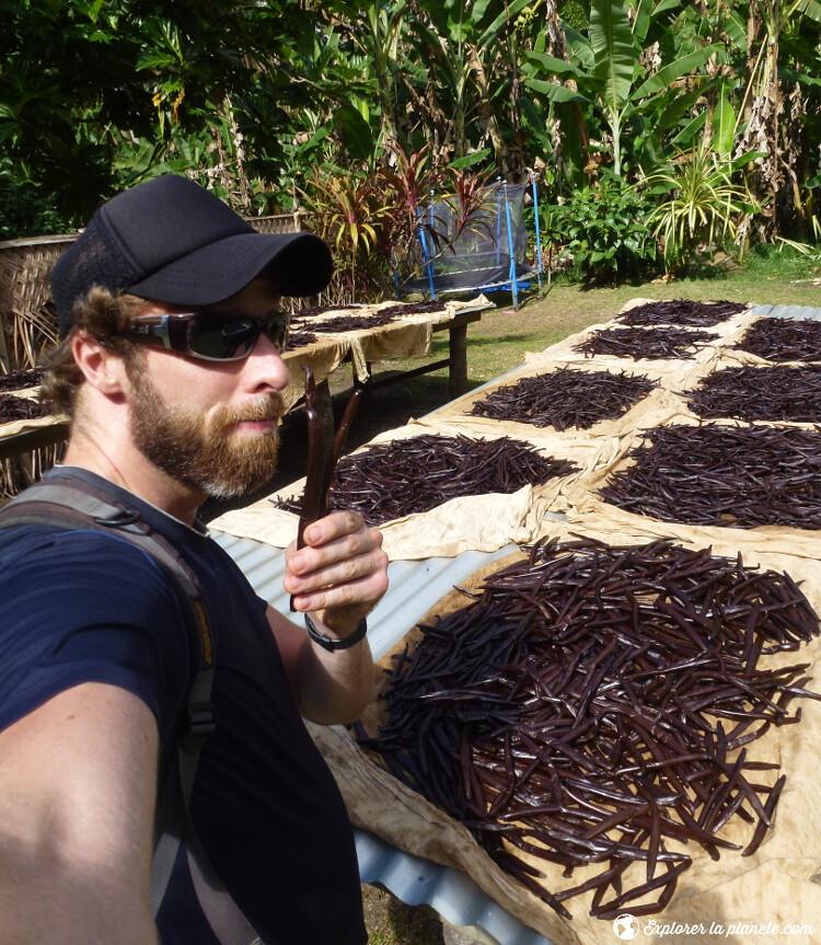 iles-visiter-polynesie-francaise-sechage-vanille-tahaa
