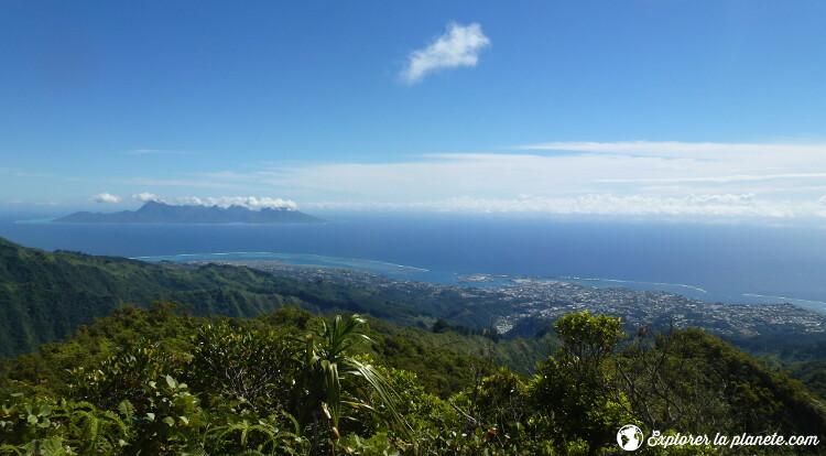 iles-visiter-polynesie-francaise-sommet-aorai