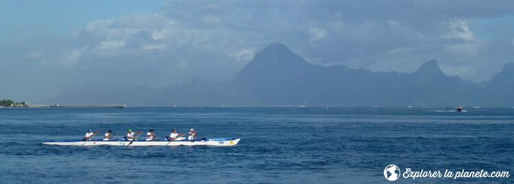 iles-visiter-polynesie-francaise-vaa-a-tahiti