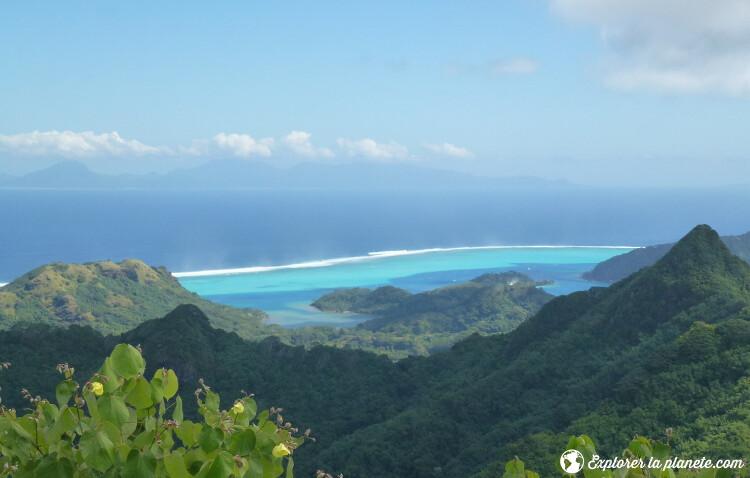 iles-visiter-polynesie-francaise-vue-mont-sommet-pahue-rahi