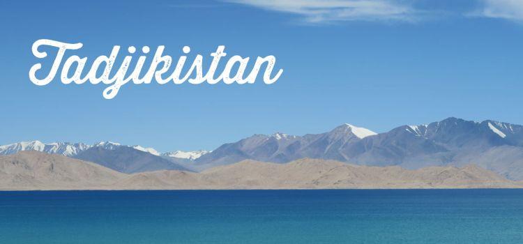 Quoi faire au Tadjikistan en 10 incontournables