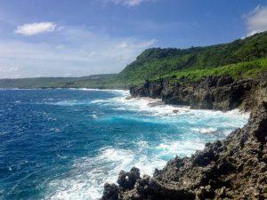 Haputo Beach Guam