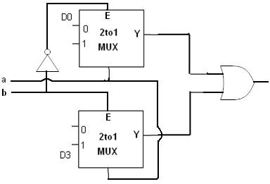 Vdo Ammeter Wiring Diagrams Small Coil VDO Tach Wiring