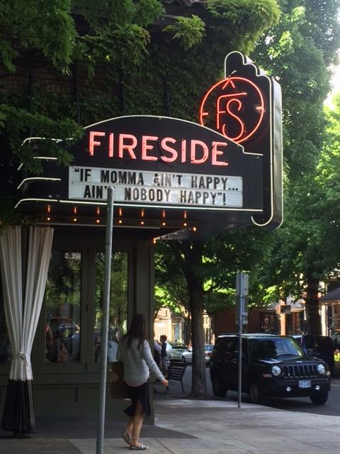 Fireside_Bar_Grill