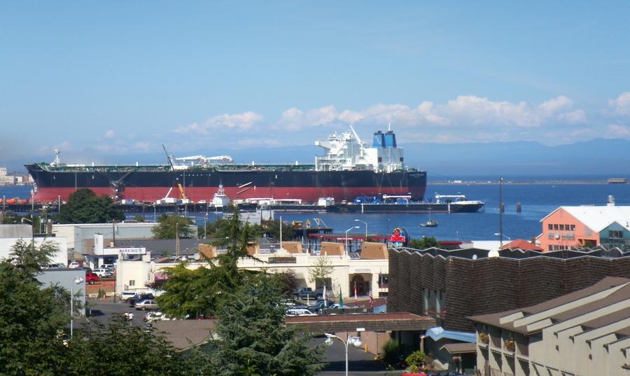 port-angeles-ships