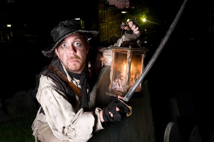 haunted-boston-ghost-tour