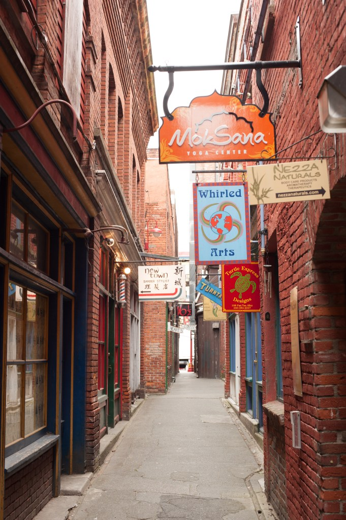 fan-tan-alley-shops-victoria