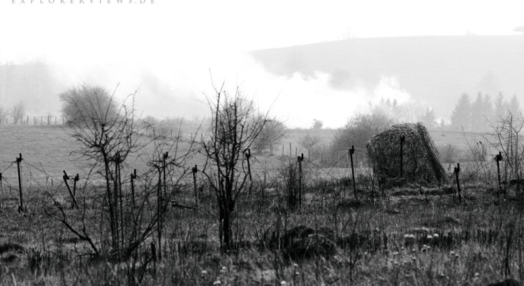 Maginot Linie Fotos